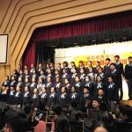 IMG-20181212-WA0076