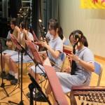 15 中樂小組--美女與野獸主題曲