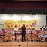 2 中樂團--馬車夫之歌、中國人